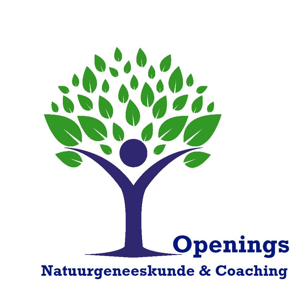Y Openings