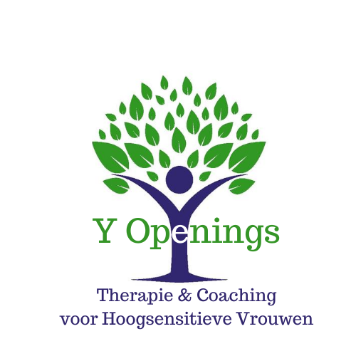 Y Openings, Therapie & Coaching