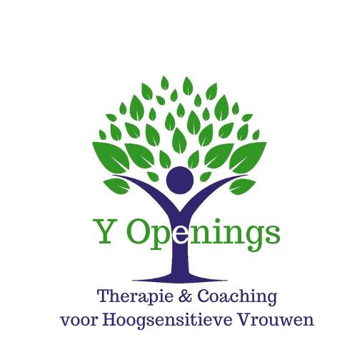 Y Openings, Therapie & Coaching