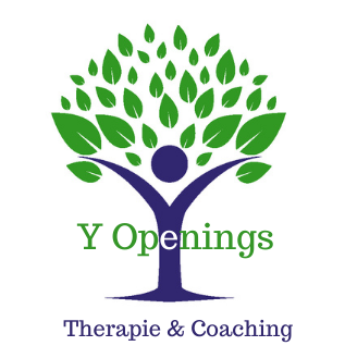 Y Openings Therapie & Coaching